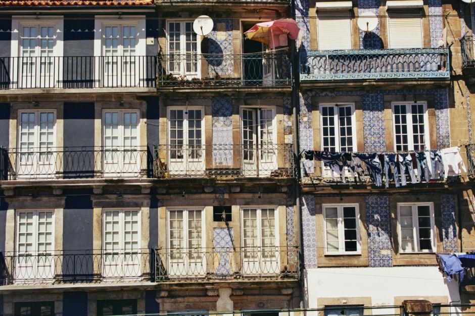 Porto // 2019